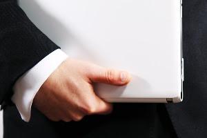 Info lowongan pekerjaan terbaru perusahaan dalam luar negeri menjadi guru cpns karwyawan pegawai tetap sebagai informasi lowongan kerja loker update