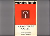 Dott. Armando Vecchietti