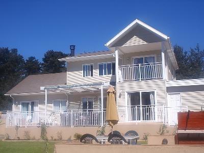 Fachadas de casas fachadas de casas peque as de infonavit for Fachadas de casas modernas pequenas de infonavit