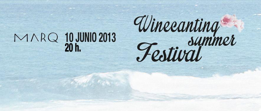 Imagen-Winecanting-2013