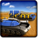 Defense Command Full .Apk
