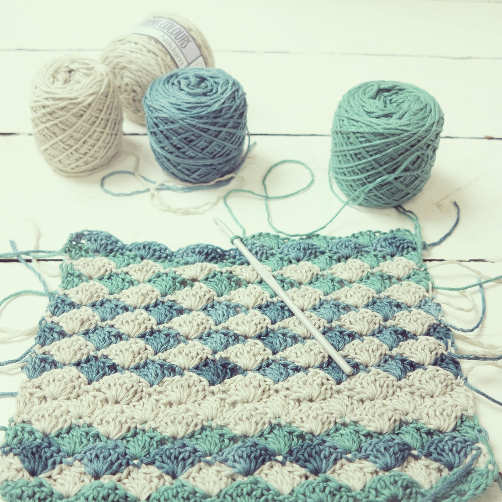 Free Crochet Patterns In South Africa : ByHaafner * crochet : Lots of Yarny Goodness from South Africa