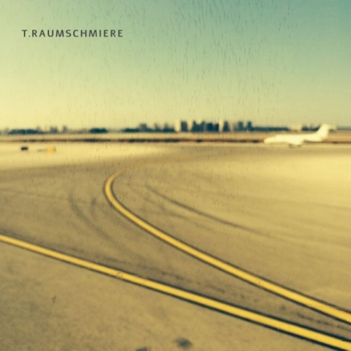 http://www.albumlabel.com/traumschmiere-1/