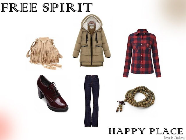 free-spirit-casual-look-blogger-trends-gallery-bootcut-jeans