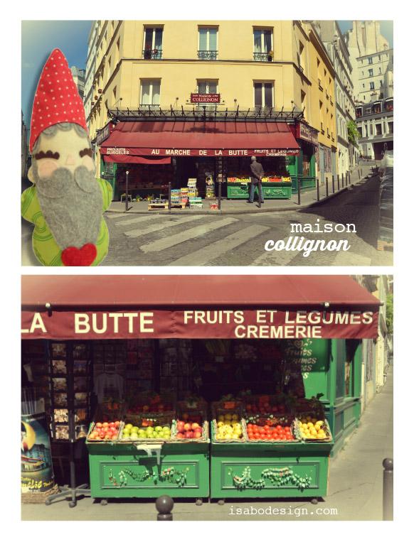 isabo-paris-amelie-map-tour-collignon.jpg