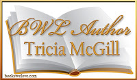 http://bookswelove.net/authors/mcgill-tricia