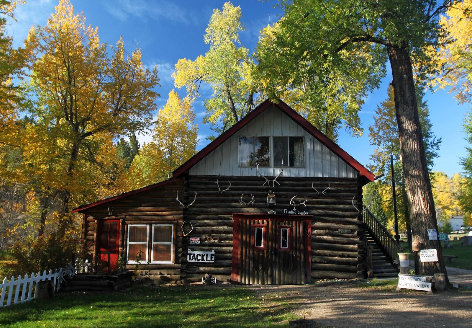 Colorado Leadville 14ers Odysseus Abroad