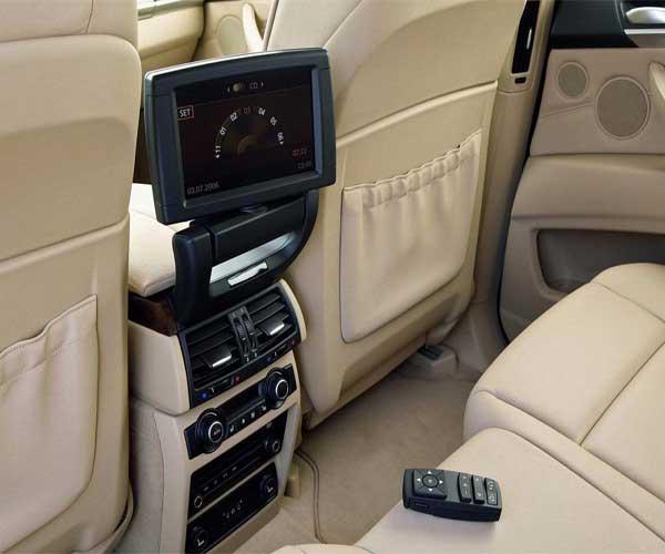 Bmw X6 Specs 2013: Cars-Model 2013: Bmw X6 2012 Interior