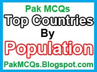 top ten countries by population , china population , china rank in population , usa , usa population , usa rank in papulation , india rank in papulation , india total populations , bangladesh , south afiraqa , liba , pakistan , pakistan rank in pupolations , pakistan new total populations , paksitan in 2015 population , countries populations in 2015 ,