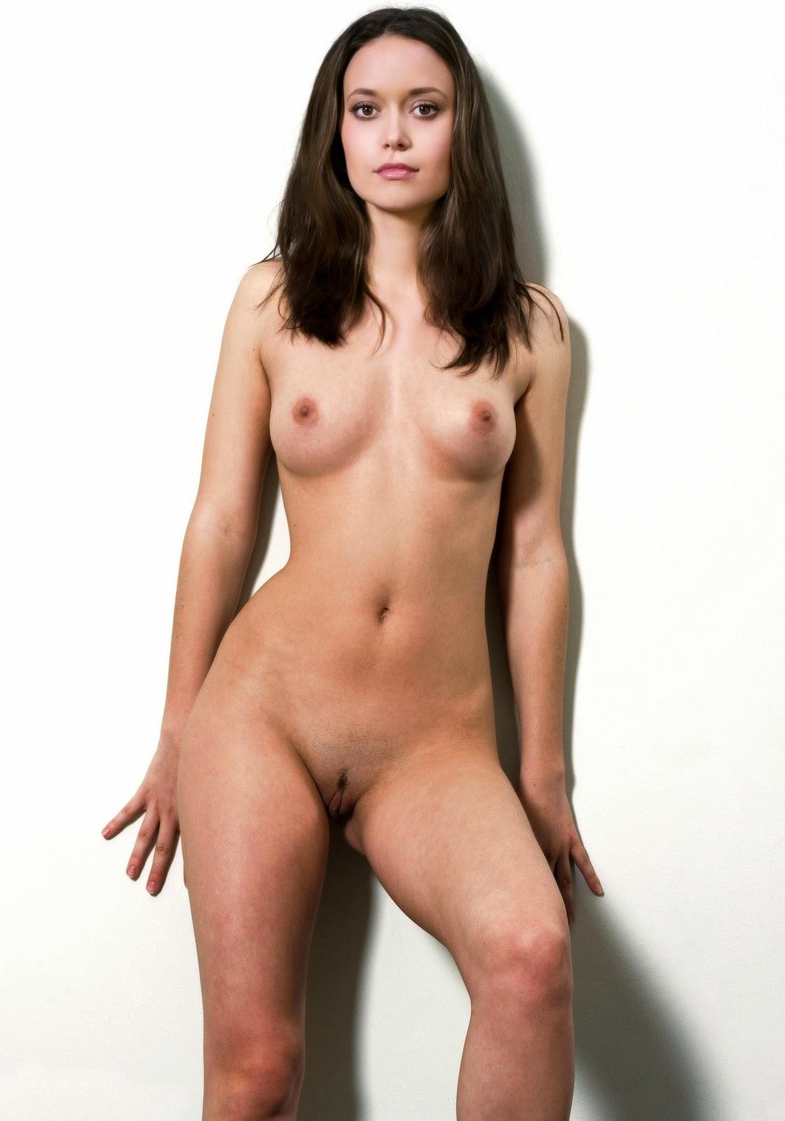 summer rae nackt bilder