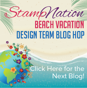 http://heatherscreativeblessings.blogspot.com/2014/07/stampnation-beach-vacation-design-team.html