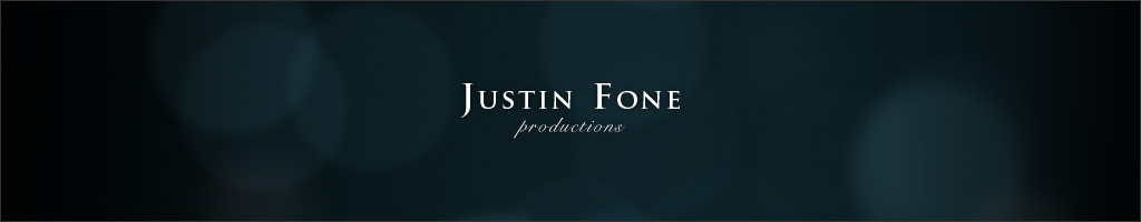 San Francisco Bay Area Wedding Videographer | Justin Fone Productions