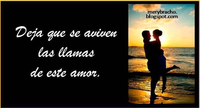 Poema Romántico Te amo mi amor. A mi Amado Apasionado. Te amo en mi amanecer. Poesía  romántica. Te amo. Te amo en mis sueños. Amo a mi amor.Frases para enamorar. Palabras lindas para mi novia, novia, amado, amada, mi esposo, esposa. l
