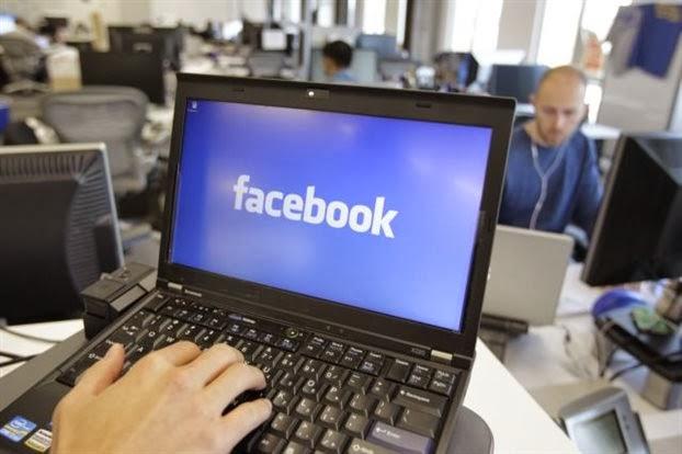 Συνελήφθη 23χρονος για εκβιασμό 11χρονης μέσω Facebook