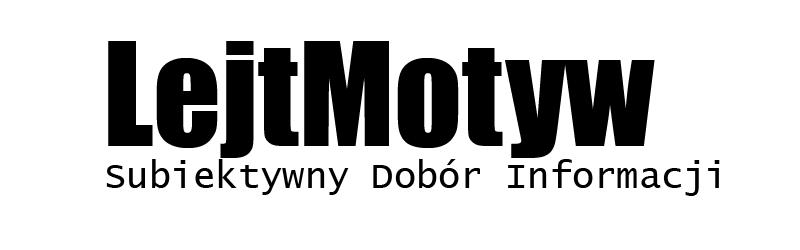 LejtMotyw