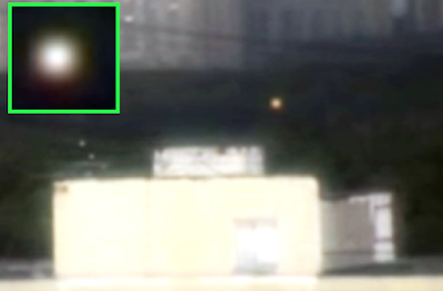 UFO News ~ 8/07/2015 ~ Glowing UFO Seen Over Moscow Causes Storm and MORE UFO%252C%2BUFOs%252C%2Bsighting%252C%2Bsightings%252C%2BJustin%2BBieber%252C%2BMoscow%252C%2Blightning%252C%2Bsun%252C%2Bbeach%252C%2Bnude%252C%2Bnaked%252C%2Bnasa%252C%2Btop%2Bsecret%252C%2BET%252C%2Bsnoopy%252C%2Batlantis%252C%2BW56%252C%2Buredda%252C%2Bscott%2Bc.%2Bwaring%252C%2BBatman%252C%2Borb%252C%2Bball%252C%2B%2BCeres%252C%2Bgarfield%252C%2Bwiz%2Bkhalifa%252C%2BKGB%252C%2BRussian%252C%2BESP%252C%2Btech%252C%2BRussia%252C%2B11