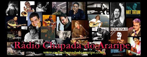 http://1.bp.blogspot.com/-LUDgMt8iZyQ/TxJI-bW_H0I/AAAAAAAAdjA/g-xaBiH9AKc/s1600/radio_chapada_logo600.jpg