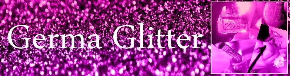 Germa Glitter