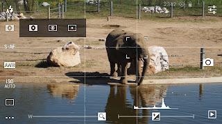 DSLR Camera Pro v2.6