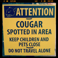Cougar-Warning.jpg