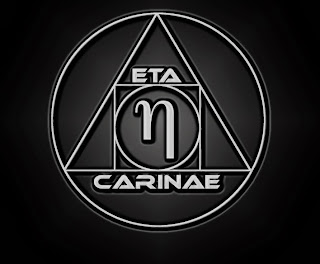 http://www.metal-archives.com/albums/Eta_Carinae/Handmade_by_a_Machine/391429