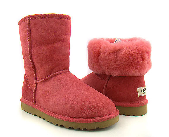 uggs boots definition