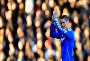Fernando Torres acerta com o Milan