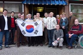 Einladung zum 12. KBS-Hörertreffen in Berlin