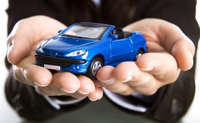 Tip Bisnis Rental Mobil Dengan Modal Kecil
