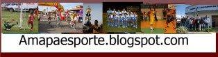 blogdeesportedoamapa
