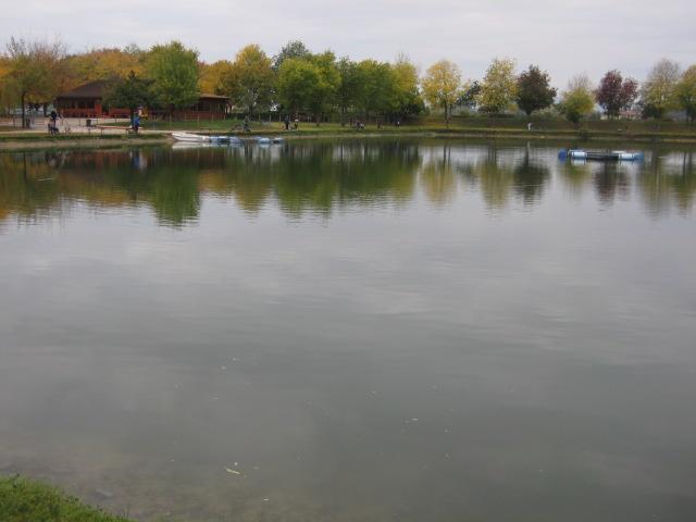 Momentidivitablog 11 03 12 18 03 12 for Lago spa padova