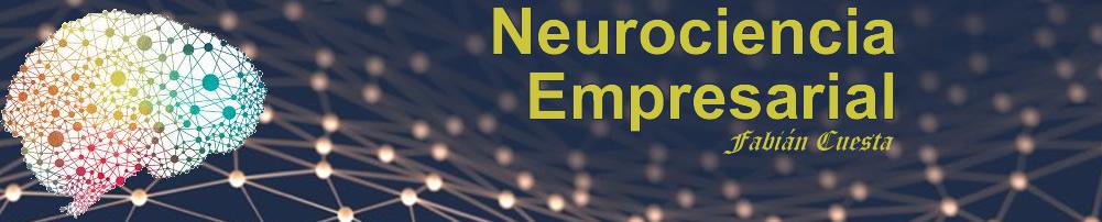 Neurociencia Empresarial