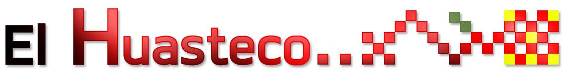 Blog Es Huasteco