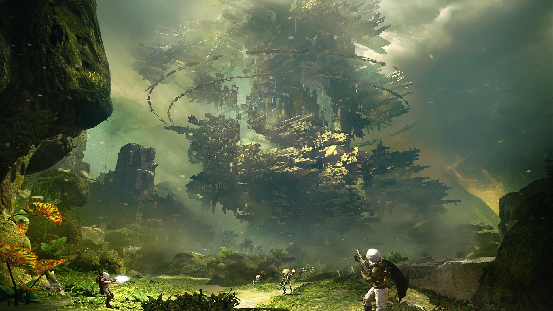 game-destiny-landscape-citadel-1920x1080