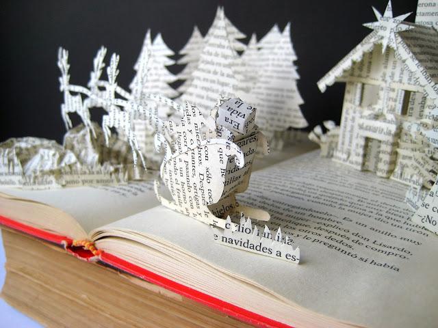 arte-en-papel-navidad