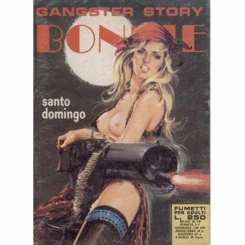 film erotico anni 70 massaggio erotico video