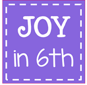 Share some joy!