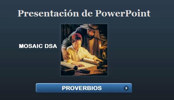 http://recursosdeesperanza.blogspot.com/2014/12/presentaciones-para-la-escuela-sabatica_29.html
