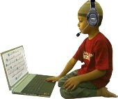 Learn Quran Online For Free l Online Quran tutor l Live Quran Tuition Free