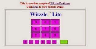 http://www.kaidy.com/WitzzleLiteNew.asp
