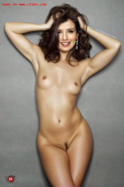 FotosNua.Com Marjorie Estiano #pelada