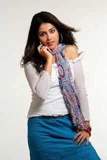 Hot Mallu (Malayalam) Actress Photos