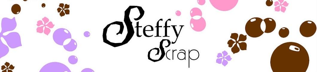 Steffy Scrap