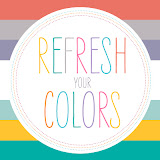 Color Refresh
