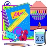 Materiales para las matemáticas