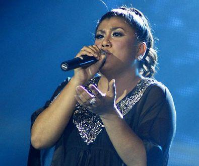 Regina Juara Indonesian Idol 2012 | Lagu Bagus Terbaru