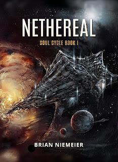 Nethereal small