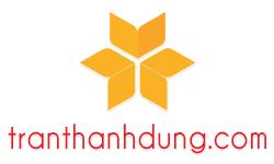 Trần Thanh Dũng