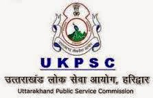 12 Programmer and other Jobs at UKPSC Recruitment 2015