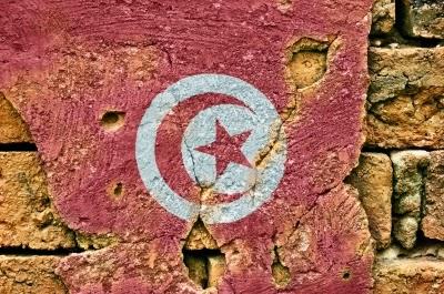 جميع ترددات القنوات التونسية الفضائية 2015